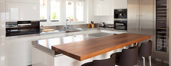 10 Tips for Maintenance of Modular Kitchen