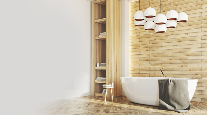 bath fittings products